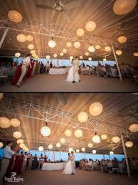 waterfront wedding venues island jupiter lighthouse wedding eastpointe reception ceremony south