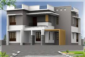 House Design Pictures Nepal Chic Design New House In Nepal 11 New House Design In Nepal