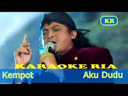 download mp3 didi kempot dudu jodone aku dudu rojo mp3 download free