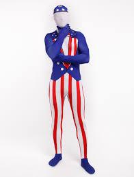 Usa Halloween Costume Online Get Cheap Usa Flag Costume Aliexpress Com Alibaba Group