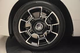 new 2018 rolls royce dawn black badge for sale u2013 auto hype