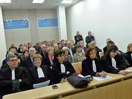 chambre de commerce epinal epinal le tribunal de commerce annonce une reprise de l économie