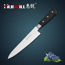 online get cheap kitchen carving knives aliexpress com alibaba