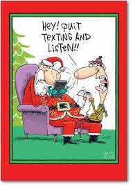 humorous christmas cards lookup beforebuying