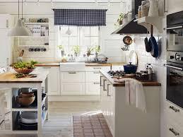 white country kitchen ideas country kitchen ideas uk boncville