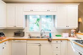 kitchen cabinet refacing at home depot wooden cabinets vintage home depot cabinet refacing before