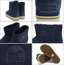 womens sorel boots nz field rakuten global market sorel sorel boots womens