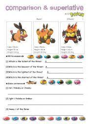 pokemon theme worksheets pdf pokemon theme worksheets pdf also