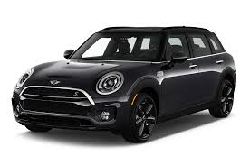 mini cooper clubman reviews research new u0026 used models motor