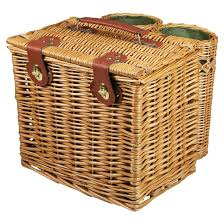 wine picnic baskets picnic time vino wine and cheese basket target