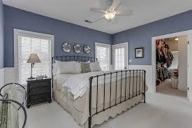 Sitting Room Suites For Sale - gruneisen u0027s custom home for sale in philomont full of fine