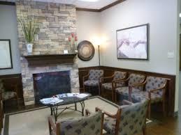 Chiropractic Floor Plans Back U0026 Neck Care Center Of Bedford Bedford Chiropractic Clinic