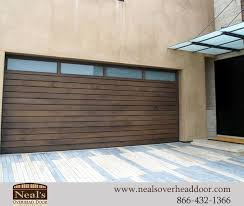 best 25 contemporary garage doors ideas on pinterest modern