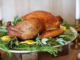 decorating turkey ideas decoration image idea