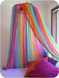 Rainbow Bedroom Decor Rainbow Butterflies Wall Decal Rainbow Bedrooms Decorating Rainbow