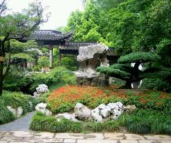 best rock landscaping ideas for front yard design best rock