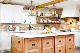 modern farmhouse kitchen cabinet colors 20 modern farmhouse kitchen ideas for your next reno