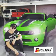 pacquiao car collection pinoy celebrity cars 11 pinoy celebrities and their expensive