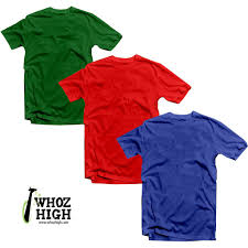 color combo red green blue u2013 whoz high