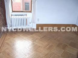 2 bedroom apartments for rent in brooklyn no broker fee excellent ideas 2 bedroom apartments for rent in brooklyn under 1000