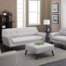 beige sofa and loveseat discount living room furniture couches loveseats sofa sectionals