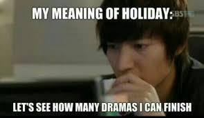 K Meme - k drama meme part 1 k drama amino