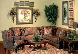 jackson belmont sofa jackson ii sectional at hemispheres for family room for the