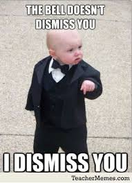Baby Success Meme - best 30 baby success meme wallpaper site wallpaper site