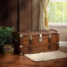 amish hardwood chests lancaster county pa snyder u0027s furniture