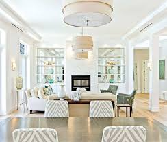 Home Design Store Michigan 54 Best Family Room Images On Pinterest Family Room Coastal