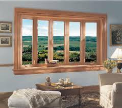 Bow Windows Kitchen Garden Windows Bay And Bow Windows
