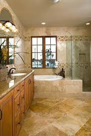 mediterranean bathroom ideas glamorous mediterranean bathroom designs that will make your jaw drop