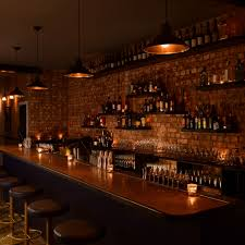 Top Cocktail Bars In London The World U0027s Best Cocktail Bar Is In London Where To Go For