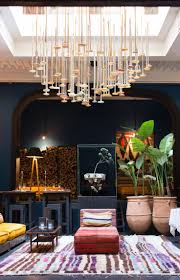 320 best best riads in marrakech images on pinterest balcony