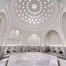 Ottoman Baths Atdaa The Outspoken Travel Guidebook