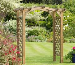 Wedding Arch Ebay Uk Garden Arch Home Outdoor Decoration