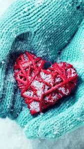 love heart candy pair wallpapers love heart snow hands 5k fondos de amor pinterest wallpaper