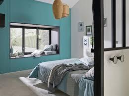transformer un garage en chambre prix aménager une chambre de plain pied dans le garage leroy merlin
