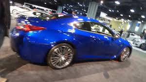 2018 lexus rc f review lexus rc f 2018 washington dc auto show 2017 youtube