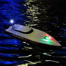 boat navigation light kit led navigation light kits for bait boats ebay