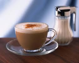 Salep Hd wallpaper food drink foam cup latte cappuccino espresso