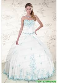 2015 quinceanera dresses where to find pretty sweet 15 dresses 2019 pretty sweet 15 dresses