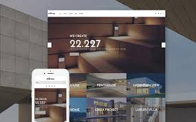 home interior design themes 30 best creative themes for artists and designers