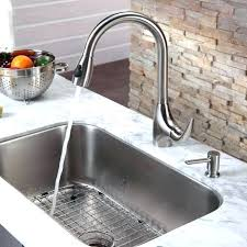 overmount sink on granite overmount sink sink large size of kitchen kitchen sinks home depot