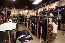 used clothing stores start a used clothing store store thrift and business