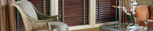 window blinds lancaster pa phillips paint