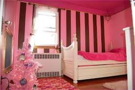 pictures of small bedroom for teenage girls in pink color home