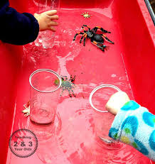 water table for 1 year old 23 of the best water play activities to do in your sensory bin