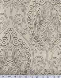 Online Drapery Fabric 402 Best Fabric Images On Pinterest Drapery Fabric Upholstery