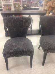 Nailhead Accent Chair Cynthia Rowley Nailhead Accent Chair Search Furniture